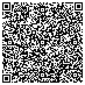QR-код с контактной информацией организации Рокос ЛТД, ООО (Rokos LTD)