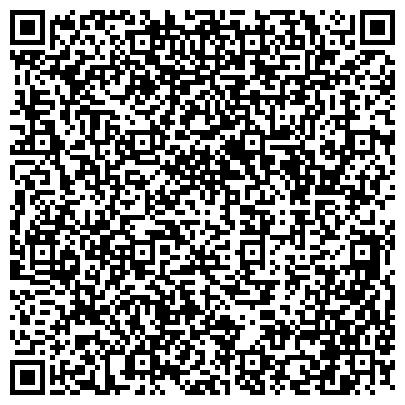 """QR-код с контактной информацией организации Общество с ограниченной ответственностью ООО Научно-производственное предприятие """"БИООРГАНИК"""""""