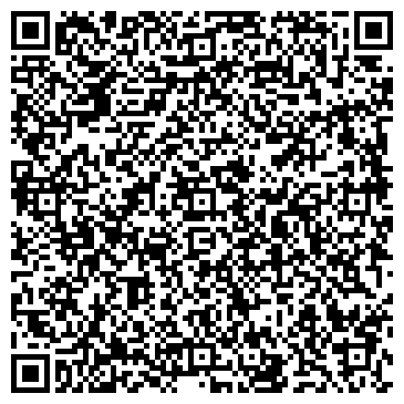 QR-код с контактной информацией организации Бескид-Сервис, МЧП