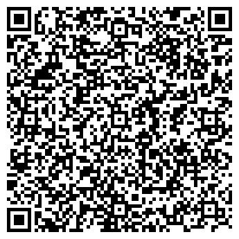 QR-код с контактной информацией организации Труханский С.В., ЧП