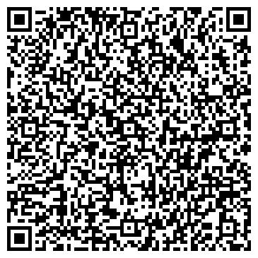 QR-код с контактной информацией организации Юма-плюс, ООО