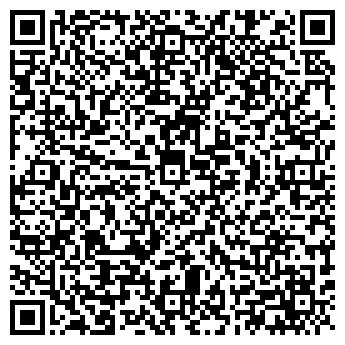 QR-код с контактной информацией организации Частное предприятие Sirius-m