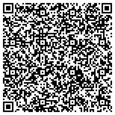 """QR-код с контактной информацией организации Общество с ограниченной ответственностью ООО """"Промышленно-Комерческий Союз """"Энерготек"""""""