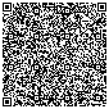 QR-код с контактной информацией организации Прагма, ООО (Праґма)