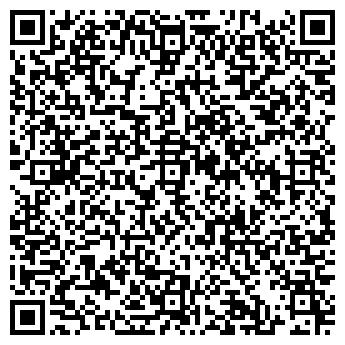 QR-код с контактной информацией организации Малецкий Р.Р., СПД