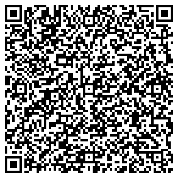 QR-код с контактной информацией организации Бласт ЛТД, ООО