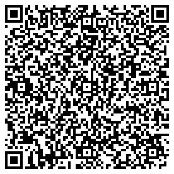 QR-код с контактной информацией организации ТОВ «ДАР'Я-В»