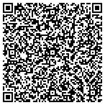 QR-код с контактной информацией организации Интернет-магазин Снабженец