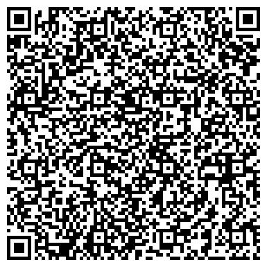 QR-код с контактной информацией организации теплицы, навесы, поликарбонат — «EПластик»