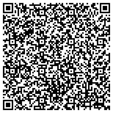 QR-код с контактной информацией организации Общество с ограниченной ответственностью Днепропетровская Кровельная Компания