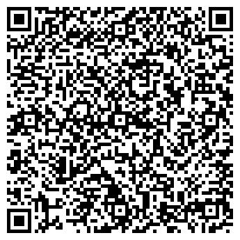 QR-код с контактной информацией организации Солидбуд, ТМ