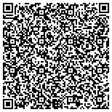 QR-код с контактной информацией организации Володимир Экобуд, ООО