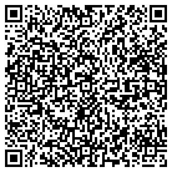 QR-код с контактной информацией организации Шикунец С.Н., ЧП