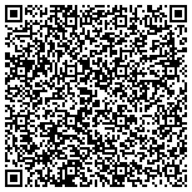 """QR-код с контактной информацией организации ЧП """"Мобус"""""""