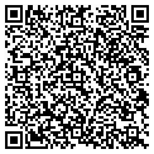 QR-код с контактной информацией организации БКС компания, ЧП