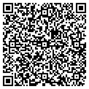 QR-код с контактной информацией организации Жар да Пар, ООО