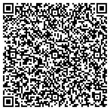 QR-код с контактной информацией организации Марищенко М.В., СПД