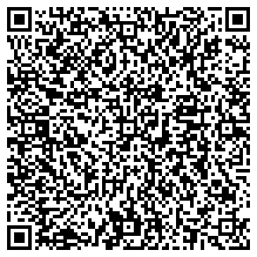 QR-код с контактной информацией организации Гранд Мрамор,ЧП