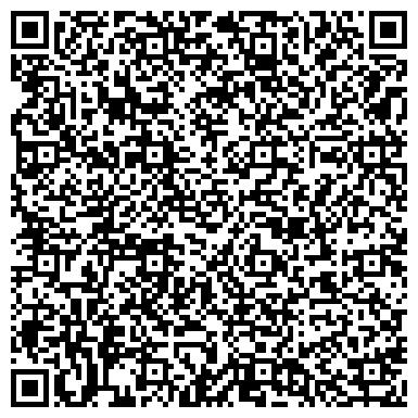 QR-код с контактной информацией организации Гресько М.Р., ЧП