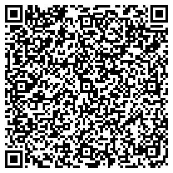 QR-код с контактной информацией организации ЦентрПроектБуд, ЧП