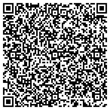 QR-код с контактной информацией организации ДИЗЕЛЬ-ТРАНС, КОМПАНИЯ, ООО