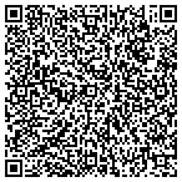 QR-код с контактной информацией организации ЛІС – Ко, ЧП