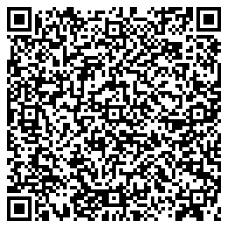 QR-код с контактной информацией организации Крам, ЧП