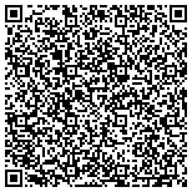 QR-код с контактной информацией организации Частное предприятие ДАЧА - питомник декоративных растений