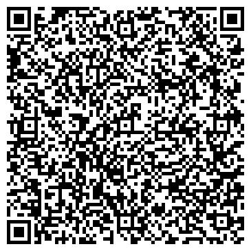 QR-код с контактной информацией организации Бытовая логика, ЧП