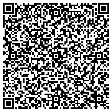 QR-код с контактной информацией организации Стройпартнер, ЧП Краснов