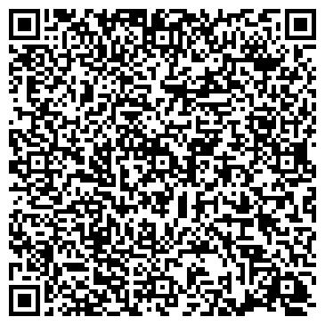 QR-код с контактной информацией организации Ремшляхбуд, ООО