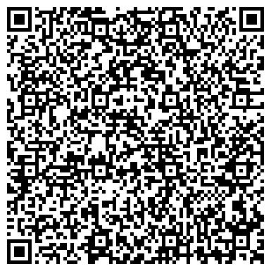 QR-код с контактной информацией организации Литвинова (АкваБазис), ЧП