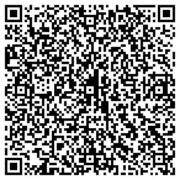 QR-код с контактной информацией организации OOO «Донспецпром-07»
