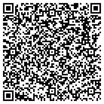 QR-код с контактной информацией организации Омельченко С., ЧП