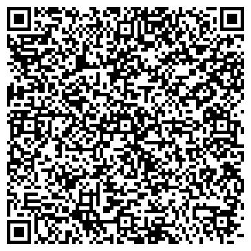 QR-код с контактной информацией организации ООО УПРАВЛЕНИЕ ПОДВОДНО-ТЕХНИЧЕСКИХ РАБОТ