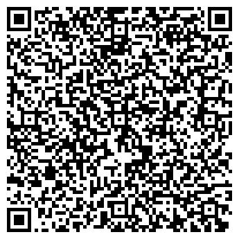 QR-код с контактной информацией организации Сем Буд, ООО