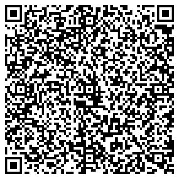 QR-код с контактной информацией организации Шардред (Shardred),ЧП
