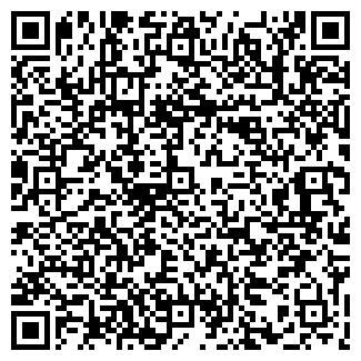 QR-код с контактной информацией организации Сад Киев, ЧП