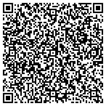 QR-код с контактной информацией организации Агроцентрсервис, ООО