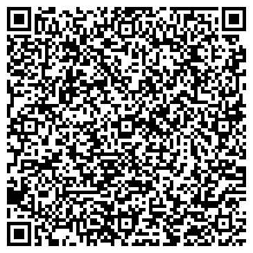 QR-код с контактной информацией организации Эко Велес, ООО (EcoVeles)