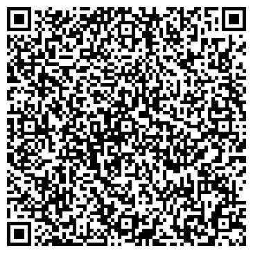 QR-код с контактной информацией организации Постав-шик, ЧП