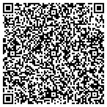 QR-код с контактной информацией организации Общество с ограниченной ответственностью ООО Строительная Компания «МАКСВЛ»
