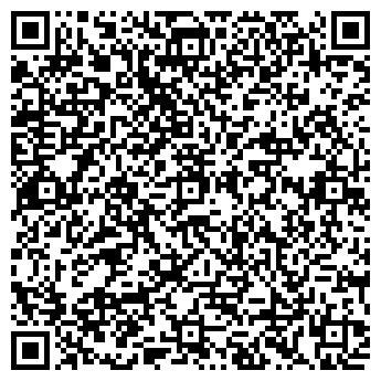 QR-код с контактной информацией организации Частное предприятие ЧП Белова