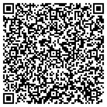 QR-код с контактной информацией организации ВИМ ГРУП, ООО