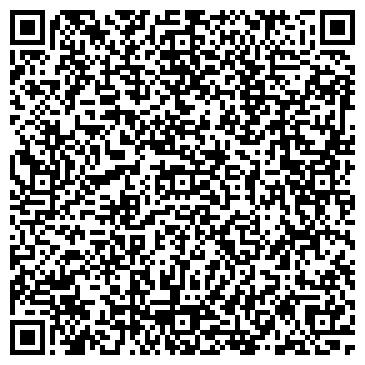 QR-код с контактной информацией организации Промреконструкция, ООО