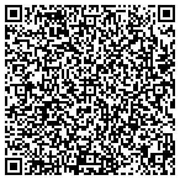 QR-код с контактной информацией организации Лысак, СПД