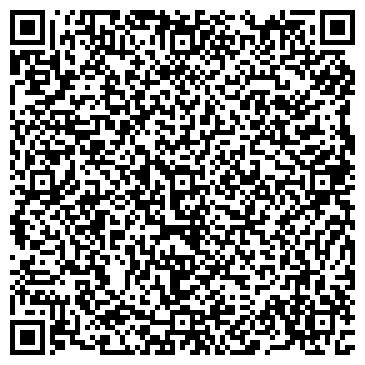 QR-код с контактной информацией организации Крам, ЧП (Kram)