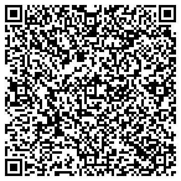QR-код с контактной информацией организации Тимченко, СПД
