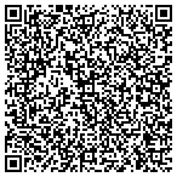 """QR-код с контактной информацией организации Частное предприятие ЧП """"ДРАФТ"""""""