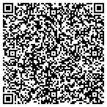 QR-код с контактной информацией организации ООО ДОНРЕЧФЛОТ-СЕРВИС, НИЖНЕВОЛЖСКОЕ ПРЕДСТАВИТЕЛЬСТВО